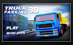 Truck Parking 3D Simulator - Android Apps On Google Play Daimler India Truck Exports Surpass 100 Mark Rushlane Android Truck Parking 3d Youtube Concrete Stop Blocks Nitterhouse Masonry Heavy Sim 2017 Apps On Google Play Toyota Explores Heavyduty Hydrogen Fuel Cell Applications Real Duty Stylish Modern Red Big Rig Semi With An Open 2014 New Design Parking Sensor With Rear View Camera Tr4 3d Trailer Car Games Euro Gameplay Free