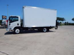 2018 ISUZU NPR HD, Sealy TX - 5000259412 - CommercialTruckTrader.com 2018 Isuzu Npr Hd Sealy Tx 5000259412 Cmialucktradercom Rush Truck Centers 4606 Ne I 10 Frontage Rd 774 Ypcom Center 2017 Annual Report Sold Peterbilt 389 Flat Top For Sale Truck Center Enterprises Home Facebook Inc Reports Fourth Quarter And Yearend 2010 Results Stadium Arena Sports Venue In Columbus Concerts Events Stone Cold Elizabeth Etown Diese Nats 2016 Youtube Securities And Exchange Commission Form S3 Rush Enterprises Inc Future Uncertain Mine Resistant Ambush Procted Vehicles Built