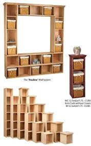 Bookshelves Page 4 Bare Woods Furniture