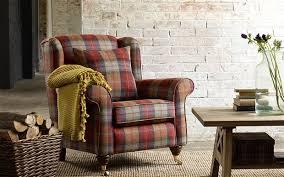 tartan sofa uk conceptstructuresllc