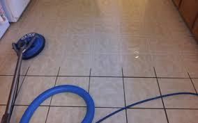 steam cleaning services 281 257 4977 commercial tile and