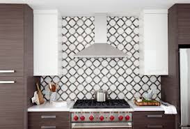 world mosaic tile walker zanger handcrafted and tile