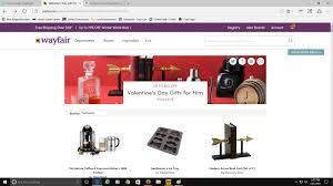 Wayfair Com Coupon 20 - Bhphotovideo Cash Back Big States Missing Out On Online Sales Taxes For The Holidays Huffpost 6pm Coupon Promo Codes August 2019 Findercom Category Cadian Discount Coupons Canada Freebies Birch Lane Code Bedroom Fniture Discounts Promo Code Wayfair 2016 Hp 72hour Flash Sale Up To 61 Off Coupons Wayfair 10 Off Coupon Moving Dc Julie Swift Factory Direct Craft Weekend Screencastify