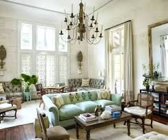 Decorations : Colonial Style Home Decorating Ideas Colonial Home ... Appealing Colonial Style Interiors Gallery Best Idea Home Design Simple Ideas For Homes Interior Design In Your Home Wonderfull To 20 Spanish From Some Country To Inspire You Topup Wedding Kitchen Kitchens Little Dark But Love The Interiorscolonial Sweet Elegant Traditional Of A Revival Hacienda Digncutest Living American Youtube Architecture Beige Couch With Coffered Ceiling And French Doors Webbkyrkancom