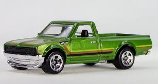 Hot Wheels Datsun 620 Pickup Truck Review - YouTube Beautiful Nissan Pickup Truck 2017 7th And Pattison Hot Wheels Datsun 620 Review Youtube 2018 Toyota Tundra Indepth Model Car And Driver Honda Ridgeline Road Test Drive Review 2019 Lincoln Navigator Reability Magz Us Ram 1500 Ssv Police Full Test Tacoma Trd Pro Pickup Truck With Price Covers Pu Bed Pick Up Roll Chevrolet Colorado 4wd Lt Power The Is Incredibly Clever Gear Patrol Ford F100 1970