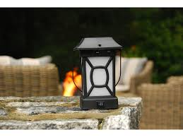 patio thermacell mosquito repellent patio lantern home interior