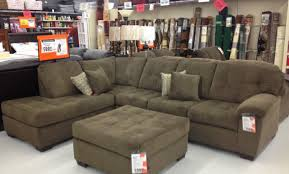 Convertible Sofa Bed Big Lots by Sofa Wonderful Sectional Sleeper Sofa With Recliners 45 About