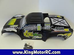 King Motor RC Short Course Truck Body T1000 GT (PC Material) (black ... Axial Yeti Score Tophy Truck Axial Yeti Score Ophytruck Best Score 4wd Rc Trophy Unassembled Offroad 4x4 Garage Custom Bj Baldwins Wltoys 12423 Looks Amazing My Car Hobby 90050 At Warehouse Brushless Electric Baja Style 24g Lipo 110 Trucks Short Course For Bashing Or Racing Model Kiwimill Amazoncom Ax90050 Scale Kevs Bench Could The Next Big Thing Action