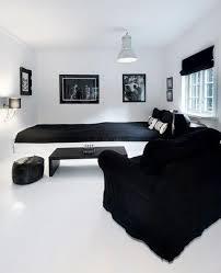House Minimalist Room Decor Bedroom Ideas Best