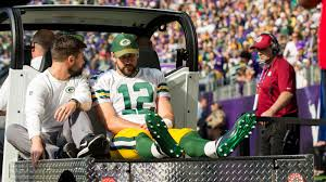 Watch: Aaron Rodgers Seen Yelling At Anthony Barr After Hit Broke ... Justin J Vs Messy Mysalexander Rodgerssweet Addictions An Ex Five Things Packers Must Do To Give Aaron Rodgers Another Super Brett Hundley Wikipedia Ruby Braff George Barnes Quartet Theres A Small Hotel Youtube Top 25 Ranked Fantasy Players For Week 16 Nflcom Win First Game Without Beat Bears 2316 Boston Throw Leads Nfl Divisional Playoffs Sicom Serious Bold Logo Design Jaasun By Squarepixel 4484175 Graeginator Rides The Elevator At Noble Westfield Old Best Of 2017 3 Vikings Scouting Report Mccarthy Analyze The Jordy Nelson Get Green Light In Green Bay