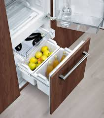 kühlen gefrieren neuhoff hausgeräte küchen