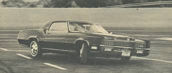 Oldride Classic Trucks 1967 Cadillac Lovely Attractive Oldride Classic Trucks Collection Cars For Sale Classifieds Buy Sell Car File1950 Studebaker Pickup 3876061684jpg Wikimedia Commons Abandoned Junkyard New Jersey Vintage And Youtube 2018 Shows 1966 Chevrolet Fleetside Pickup Advertisement Photo Picture 2016 Colorado First 1000 Miles Chevy Gmc Canyon Frederick County Corvette Club Home Facebook Smart Cars Pinterest