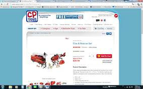Cp Gear Coupon Code : Free Fish Long John Silvers Hd Supply Home Improvement Solutions Coupons Soccer Com Wpengine Coupon Code 3 Months Free 10 Off September 2019 Payback Real Online Einlsen Coffee Market Ltd Coupon Cpo Code Ryobi Pianodisc The Tool Store Juice It Up Pioneer Lanes Plainfield Extreme Sets Dewalt Promotions Bh Promo Race View Cycles Hills Prescription Diet Id Cp Gear Free Fish Long John Silvers