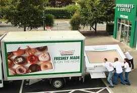 Krispy Kreme Me | Questioning My Metacognition Huge Rat Runs Off With Krispy Kreme Doughnut Across Car Park As Nike Teams Up With Krispy Kreme For Special Edition Kyrie 2 From The Ohio River To Twin City North Carolina Nike And Make For An Unlikely Sneaker Collaboration Greenlight Colctibles Hitch Tow Series 4 Set Nypd Doughnuts Plastic Delivery Truck Van Coffee Tea Cocoa Close Blacksportsonline Amazoncom 164 Hd Trucks 2013 Intertional Full Print Freightliner Sprinter Wrap Car