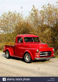 1952 Dodge B-3-B Pickup Truck Stock Photo: 40038588 - Alamy 1952 Dodge B3c116 Stakebed Truck Moexotica Classic Car Sales Dcm Classics On Twitter New Blog Post A Customers Power Wagon Trucks Motor Car And Jeeps M37 Army 7850 Military Vehicles Pickup Sold Serges Auto Of Northeast Pa Pickup The Old Guys Hot Rods And Restomods B3b Pilothouse Half Ton Truck Wiring Harness Library 1950 Dodge B2c Pickup Truck 34 Ton Original For Restoration Youtube Sealisandexpungementscom 8889expunge Indoor Covers Formfit Weathertech Canada