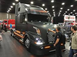 SCS Software's Blog: SCS Software Is At Mid-America Trucking Show Trucking Company Claims To Reduce Driver Turnover 16 Online Ownoperator Software Rigbooks Sample Profit And Loss Statement For Trucking Company Boat Invoice Template Owner Operator Truck Unusual How To Write Businessn For Startup Writing Trucker Bookkeeping Cadian Truckers Dispatch Tms Custom Load Tracking Web Application Development Belitsoft Research What Cteria Execs Use Select Software Carrier