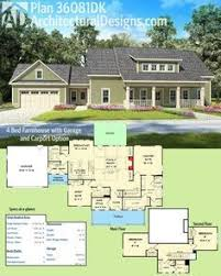 Country Homes Floor Plans Colors Plan 40444db Exceptional French Country Manor Architectural