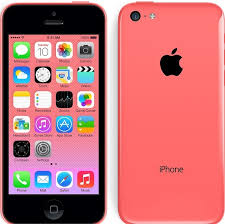 Are The New Iphone 5C 5S Worth The Price – Rediff Business