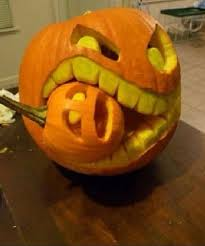 Naughty Pumpkin Carvings by 34 Best Funny Pumpkin Carvings Images On Pinterest Dental Humor