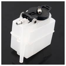 New RC 02004 Fuel Tank For HSP 1:10 Nitro On Road Car Buggy Truck-in ... Truck Fuel Tank Stock Image I5439030 At Featurepics Bruder Man Tgs Online Toys Australia 2005 Isuzu Ftr P868 Tanks Tpi Titan Sidekick 15 Gal Portable Liquid 5040015 525 Gallon Fuelgwaste Oil Storage Transfer Cell New Product Test Flow Atv Illustrated Trucks Renault Premium Tank Body 270dci19 Blanc Et Bleu Semi Trailer Manufacturers Harga Sino 70gallon Toolbox Combo Operations Government Fleet Renault 270 Dci 4x2 Fuel 144 M3 4 Comp Trucks Bed Cover Auxiliary Youtube
