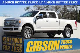 Gibson Truck World | Featured Trucks For Sale In Sanford, FL Tuscany Trucks Custom Gmc Sierra 1500s In Bakersfield Ca Motor Used For Sale Albany Ny Depaula Chevrolet Best Quality New And Used Trucks Sale Here At Approved Auto Reefer For Truck N Trailer Magazine New Truck Sales From Sa Dealers 5 Things To Consider Before Buying A Ford Recalls Fseries Pickup Engine Block Heater Fire Risk Reliable Pre Owned 1 Dealership Lebanon Pa Salt Lake City Provo Ut Watts Automotive 1500 Montgomery Al Classic