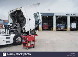 Mechanic Working On Truck Stock Photo: 217081370 - Alamy 2015 Caterpillar Ct660 Mechanic Service Truck For Sale 22582 Heavy Duty Equipment News Mechansservice Trucks Curry Supply Company 1993 Intertional Rickreall Or Dealers Praise Their Mtainer Youtube 2005 Ford F550 44 Diesel Service Truck Oj Watson Stellar Team To Create Custom Crane Trucks For Colorado Your Complete Body Buying Guide Working On Stock Photo 2181370 Alamy Mechanics 1994 Gmc Topkick With 3116 Topside Creeper Ladder Foldable Rolling Workshop Station 2003 F450 Xl Farr West Ut