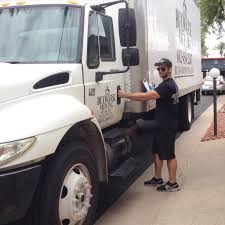 Bulwark Moving Company A Phoenix Moving Company Used Cars Phoenix Az Trucks Dunlap Auto Sales Box Truck Austin Texas And Hoist Repair In Empire Trailer Lifted Truckmax Dodge Inspirational Ram Pickup 1500 For Sale 85308 Awesome Luxury Mini New Car Dealer Serving Tempe Of For Classic Craigslist Arkansas Kenworth Trucks For Sale In Phoenixaz Www Com By Owner