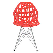 Ivy Bronx LeisureMod Akron Modern Moulded Plastic Dining Side Chair ... Cuba Stackable Faux Leather Red Ding Chair Acrylic Chairs Midcentury Room By Carl Aubck For E A Pollak Fast Food Ding Room Stock Image Image Of Lunch Ingredient Plastic Outdoor Fniture Makeover Iwmissions Landscaping Modern Red Kitchen Detail Area Transparent Rspex Table Murray Clear Set Of 2 Side Retro Red Ding Lounge Chairs Eiffle Dsw Style Plastic Seat W Cool Kitchen From The 560s In Etsy 2xhome Gray Mid Century Molded With Arms 24 Incredible Covers Cvivrecom