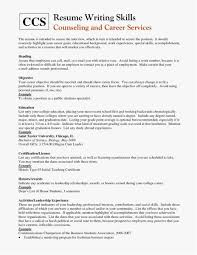 Retail Objective For Resume Examples Koran Sticken Co ... Retail Sales Associate Resume Sample Writing Tips Associate Pretty Free 33 65 Inspirational Images Of Objective Elegant For Examples Koran Sticken Co 910 Retail Sales Resume Samples Free Examples Leading Professional Cover Letter Career 10 Example Proposal