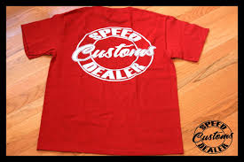 t shirts for sale big cartel and ebay speed dealer customs