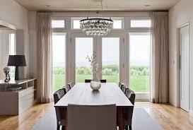 17 Unique Inspiring Chandelier Design For The Dining Room