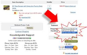 Step To Enter Discount Ramps Coupon Code   Coupon Code Vanity Fair Outlet Store Michigan City In Sky Zone Covina 75 Off Frankies Auto Electrics Coupon Australia December 2019 Diy 4wd Ros Smart Rc Robot Car Banggood Promo Code Helifar 9130 4499 Price Parts Warehouse 4wd Coupon Codes Staples Coupons Canada 2018 Bikebandit Cheaper Than Dirt Free Shipping Code Brand Coupons 10 For Zd Racing Mt8 Pirates 3 18 24g 120a Wltoys 144001 114 High Speed Vehicle Models 60kmh