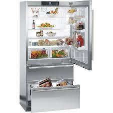 Samsung Cabinet Depth Refrigerator Dimensions by 100 Cabinet Depth Refrigerator Dimensions Dtf36fcsdacor
