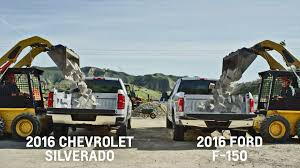 BED TESTS: Chevrolet Silverado Vs. Ford F-150 (2016) - YouTube Chevy Truck Legends Owner Membership Chevrolet The 1000plus Pickup Truck Ford F150 Vs Silverado New Pickup Comparison Hd Bed Bend Video Youtube 2017 1500 Pull Coub Gifs With Sound Eide Lincoln Rember How Ram And Were Going To Follow Fords Alinum Lead Grown Men Stuffford 2015 2019 Is Humongous Showing Americans Pics Of Big Ass Trucks On Tractor Tires Page 13