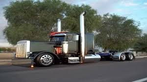100 Best Trucking Trucking Companies That Hire Students 28 Images Trucking Careers
