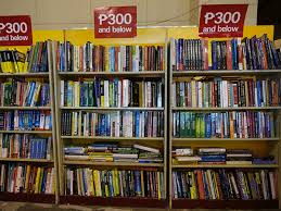 Coloring Book National Bookstore Super Sneak Peek Heres What You Can Buy At
