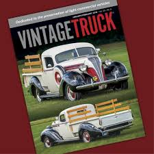 January/February 2018 Vintage Truck — Vintage Truck Magazine Of Trucks And Women Photo Covers Of Ordrive Magazine Lomography Vintage Ad With Kenlys 1944 Fordoren Legeros Fire Blog File1917 Bethlehem Motor Allentown Pajpg Bob Bond Artgraphic Artipstripairbrushinglogo Designing 1959 Ford Truck Shoot By Clean Cut Creations Auto Works The 1949 Chevrolet 1tone Deluxe Panel Sydney Classic Antique Truck Show 2015 Blingd Up Original Advertisement 1966 Conners Trucks 1957 Chevy 3100 Stepside Classic Woman Who Took Ginsbergs Apartment Eye Photography 9 Most Expensive Sold At Barretjackson Auctions