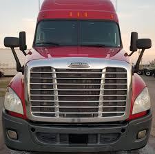 100 Rgv Truck Performance Rgvtrucks Hash Tags Deskgram