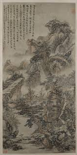 comment cuisiner l ang駘ique 13 best scrolls images on china painting drawings and