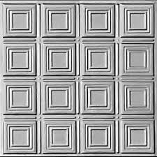 faq can you paint ceiling tiles more decorative ceiling tiles