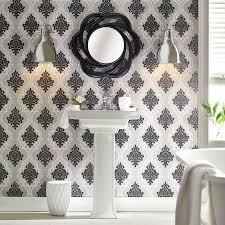 kohler archer pedestal bathroom sink reviews wayfair
