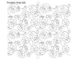 Pumpkin Vines b2b 1