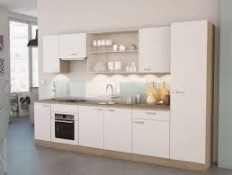 moin cher cuisine cuisine ikea moins cher cuisine trs lgante en noir et blanc with