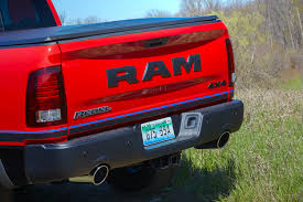 Ram Unveils Limited Edition 2016 Mopar Rebel 4×4 (VIDEO) Mrnormscom Mr Norms Performance Parts Used 2003 Dodge Ram 1500 Quad Cab 4x4 47l V8 45rfe Auto Lovely Custom A Heavy Duty Truck Cover On Cool Products Pinterest 1999 Pickup Subway Inc 2019 Gussied Up With 200plus Mopar Autoguidecom News Wwwcusttruckpartsinccom Is One Of The Largest Accsories Big Edmton Impressive Eco Diesel Moparized 2013 To Offer Over 300 And Best Of Exterior Catalog Houston 1tx 4 Wheel Youtube 2007 3rd Gen Cummins Power Driven