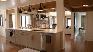 meuble haut cuisine vitre meuble haut cuisine vitré
