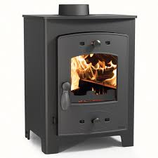 modern multi fuel stoves contemporary stoves woodburning multifuel and gas stoves are us