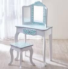 Parsons Mini Desk Aqua by Parsons Mini Desk With Handle Bright Pink Sale U003e Premier Event