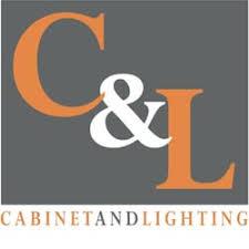 cabinet and lighting 11 reviews lighting fixtures equipment