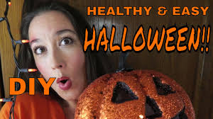 Healthy Halloween Candy Oral B by Halloween Treats Gone Wrong