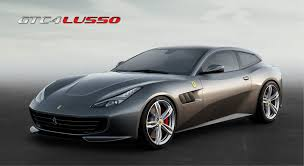 Ferrari Of Austin | New Ferrari Dealership In Austin, TX 78744 19 Essential Food Trucks In Austin 48 Hours In Texas Globetrottergirls Auto Traders Cars For Sale Tx About Autonation Chevrolet Trident New Ford Buda Truck City Buy Here Pay Cheap Used For Near 78701 Lone Oak Motors Craigslist Tx 2019 20 Top Car Release Date 78717 Century Sales 78753 And